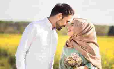 dua for quick marriage proposal