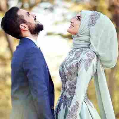dua for immediate marriage proposal