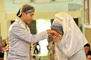 Shadi Hone Ki Dua and Wazifa In Islam