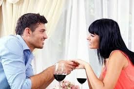 Love Relationship Problem Solution Babaji