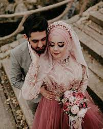 Love Problem Solution Astrology which can change your way of Relationship