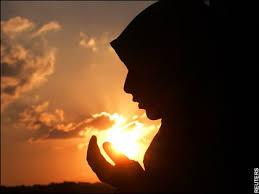free muslim molvi astrologer