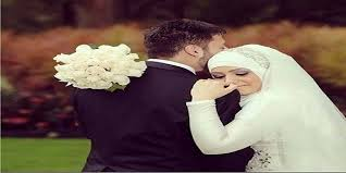 Find Your Love Problem Solution Quick & Effective Result